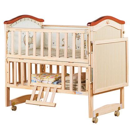 纯棉婴儿衣服新生儿礼盒套装春秋初生刚出生满月男女宝宝母婴用品